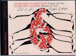 Cover_Frauen im Iran_1