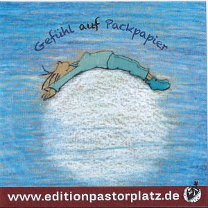 Edition Pastorplatz_2