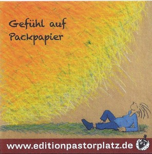 Edition Pastorplatz_3