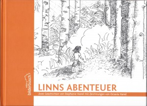 Linns Abenteuer
