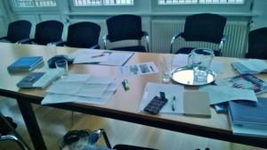 Lindau_Konferenzzimmer