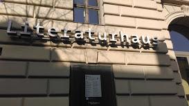 Muenchen_Literaturhaus