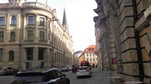 Muenchen_Salvatorplatz
