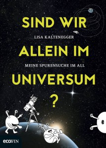 Buchcover_Kaltenegger